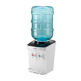 Dispensador de Agua MABE EM02PB Blanco