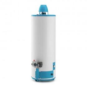 Calentador MABE de Acumulación de 20 Galones CAGLM2005AN1 Blanco 1