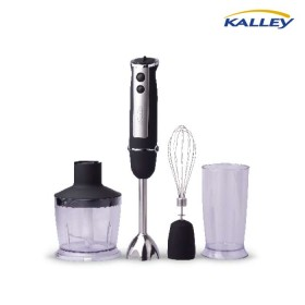 Licuadora de Mano KALLEY K-MLIM50N01