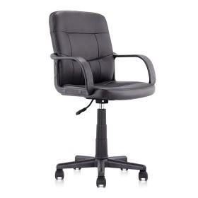 Obtén sillas para oficina a excelentes precios | Alkomprar.com