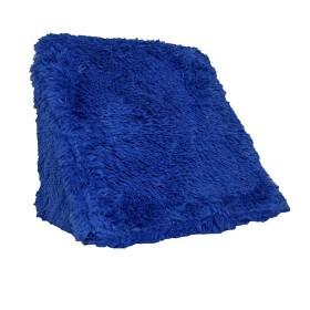 Cojín K-LINE TV Azul