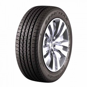 Llanta GOODYEAR Efficientgrip Performance 235/60R18