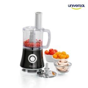 Procesador de AlimentosUNIVERSAL L89270
