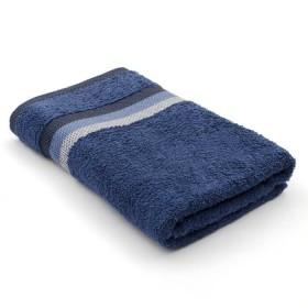 Toalla para Cuerpo CANNON Milena 70 x 140 Azul