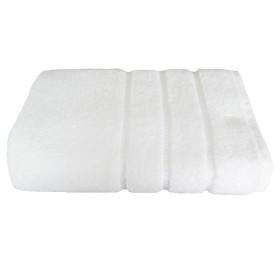 Toalla de Baño CANNON Gala 70 x 140 Blanco