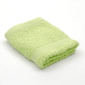 Toalla de Manos FATELARES Wet fondo entero 40 x 70 cm Verde