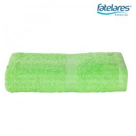 Toalla de cuerpo FATELARES wet fondo entero 70 x 140 cm Verde