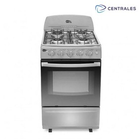 "Estufa CENTRALES 20"" Horno  CCC20AGXN-4"
