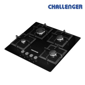 "Cubierta CHALLENGER 60Cm SQ6762 4PMFGN""N"