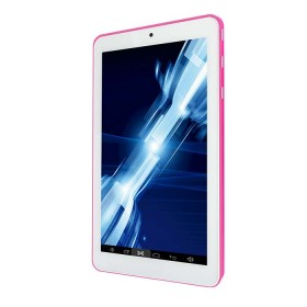 "Tablet KALLEY BOOK7M WiFi 7"" Rosa"