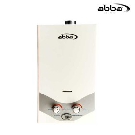 "Calentador ABBA BITF-10 10Litros GNTF""B"