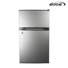 Minibar ABBA 89 Litros ARS113N
