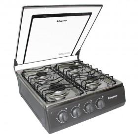Sobremesa SUPERIOR 4P GP 7054 GTC