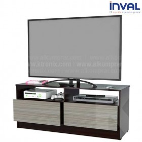 "Mesa Tv INVAL 47"" MTV7419 Wengue"