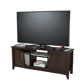 "Mesa TV 60"" INVAL MTV 15619"