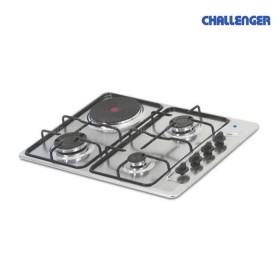 Cubierta CHALLENGER Mixta SP4331 EI