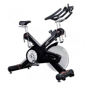 Spinning SPORTOP CB8500