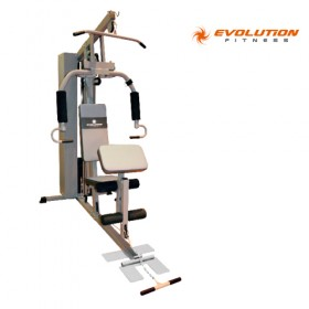 Multigimnasio EVO 600 EVOLUTION