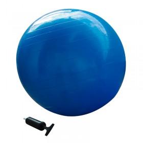 Balón de Gimnasia 65cm EVOLUTION