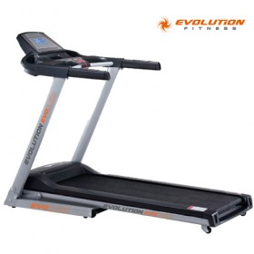 Trotadora EVO 150 EVOLUTION