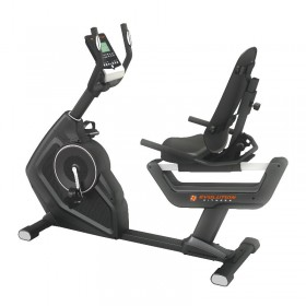 Bicicleta recumbent R10 EVOLUTION