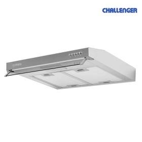 Campana CHALLENGER 63 CX4562 Inox