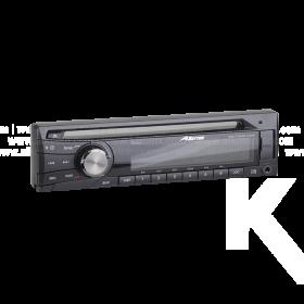 Radio BETTER  BT0323