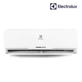 """Aire Acondicionado ELECTROLUX Inverter 9BTU 220V""""B"""
