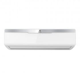 Aire Acondicionados ELECTROLUX Convencional 9000BTU 110V Blanco