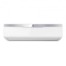 Aire Acondicionado ELECTROLUX Inverter 9000BTU 220V Blanco