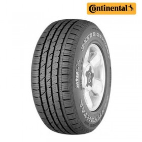 Llanta CONTINENTAL Cross Contact 245/75R16