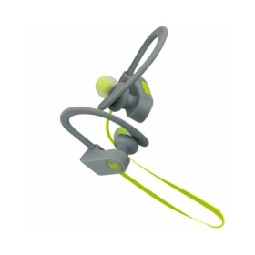 Auriculares deportivos KLIPXTREME JogBudz  KHS-632