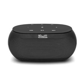 Parlante KLIPXTREME Bluetooth KWS613 Negro