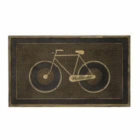 Tapete Decorativo FREEHOME Bicicleta 45 x 75