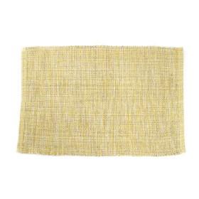 Tapete Decorativo FREEHOME 50 x 80 cms Amarillo