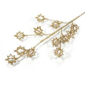 Pick Estrella Dorado