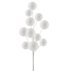 Pick Blanco 53 Cms