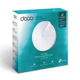 Router Tp-Link AC1300 DECO M5