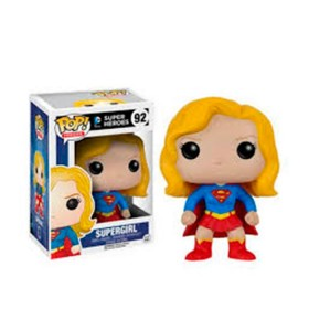 FUNKO POP! Super Girl