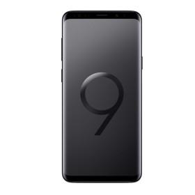 Celular SAMSUNG S9 Plus 128GB Negro DS 4G
