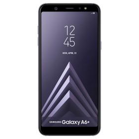 Celular SAMSUNG Galaxy A6 Plus DS 4G Morado