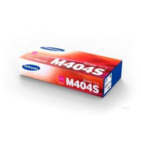 Toner Samsung M404S Magenta