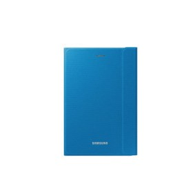 Book Cover SAMSUNG BlueTab A 8.0