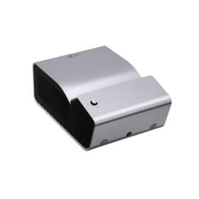 Proyector LG PH450