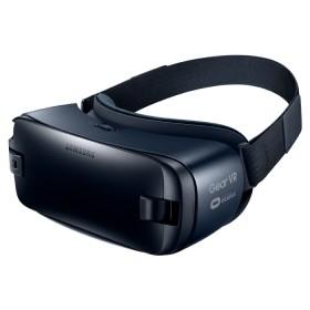 Gear VR 2 SAMSUNG