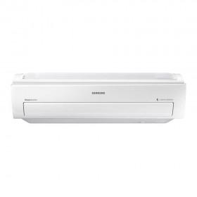 Aire Acondicionado SAMSUNG Inverter Deluxe 12000BTU 220V Blanco
