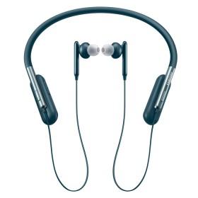 Audífonos Samsung Level U Flex Bluet Azul