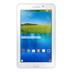"Tablet SAMSUNG Kids 8G 7"" Blanco"