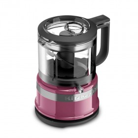 Picatodo KITCHENAID KFC3516BY X