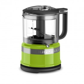 Picatodo KITCHENAID KFC3516GA